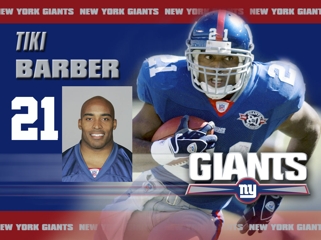 ny giants wallpapers free