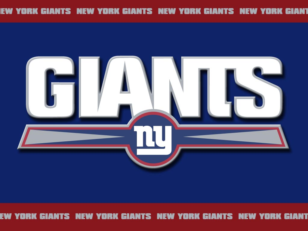 Team Giants Ny Giants Fun Stuff Wallpapers And More For